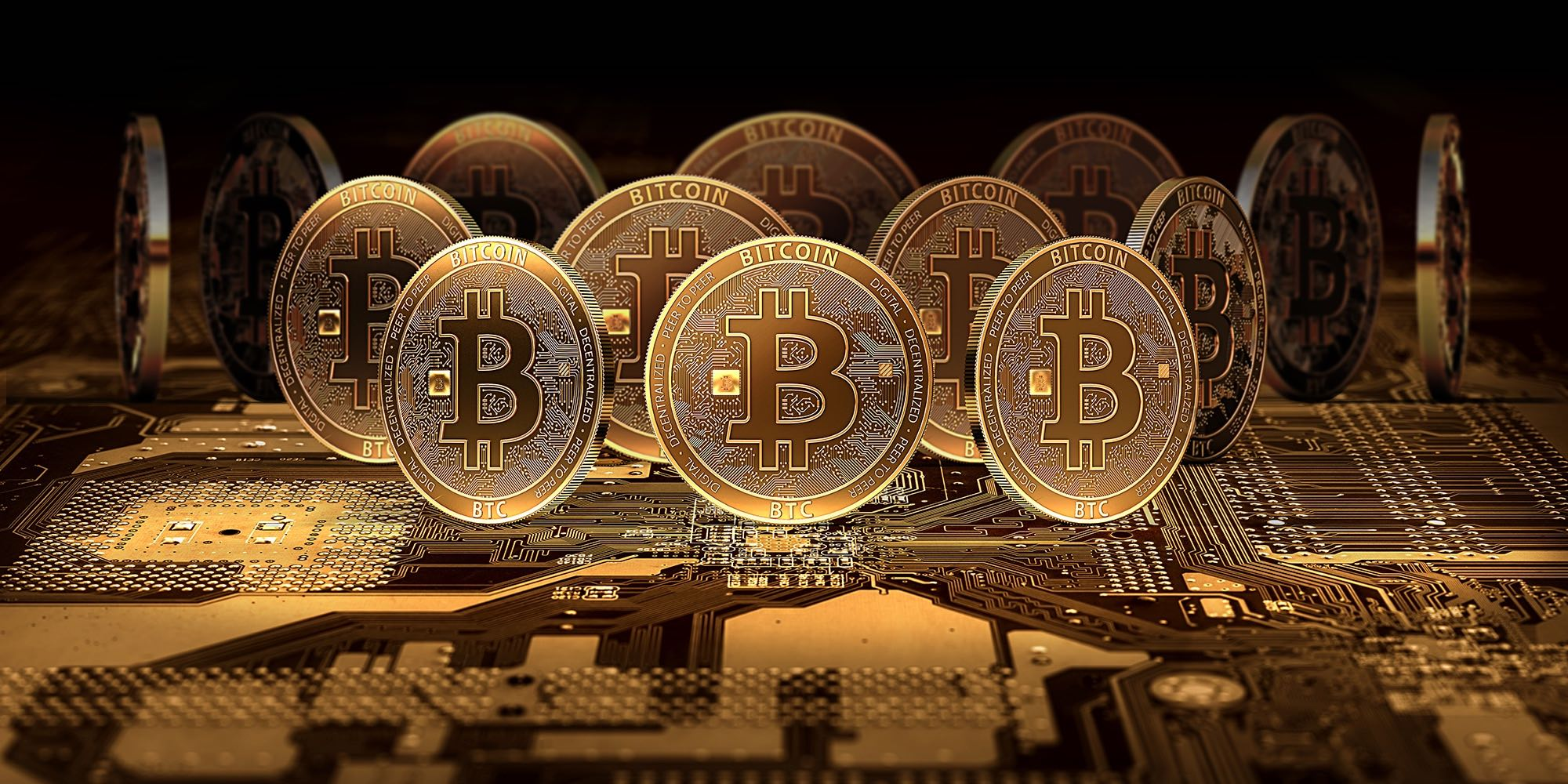 about bitcoin digital currency